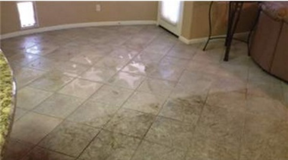 tile-cleaning-header2.jpg
